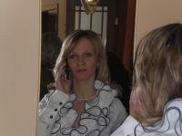 Ksenya Kurochkina(reva), 17 ноября , Москва, id125815841