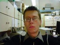 Андрей Круглов, 25 января 1983, Ярославль, id17140449