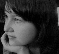 Юлия Налёта, 28 июня 1991, Днепропетровск, id42654124