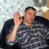 Николай Колотушкин