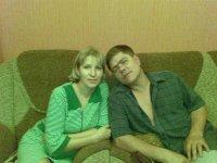 Лидия Балакший, 22 августа , Староминская, id44308420