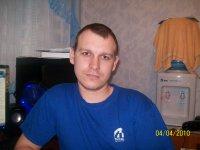 Александр Лукьянов, 1 августа , Омск, id78521036