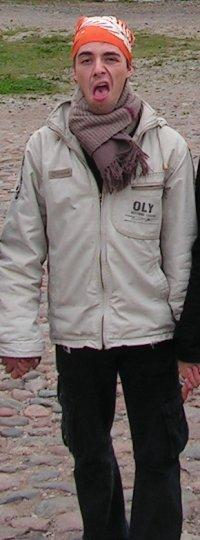 Евталий Выбский, 25 апреля 1985, Санкт-Петербург, id81266026