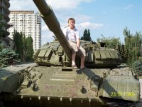 Костя Разводин, 17 сентября , Чистополь, id87113366