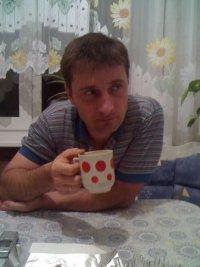 Игорь Елфимов, 14 сентября 1991, Ростов-на-Дону, id93710090