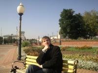 Дмитрий Макаров, 21 марта , Сенно, id104404144