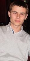 Александр Вахрушев, 4 января 1998, Сумы, id113230726