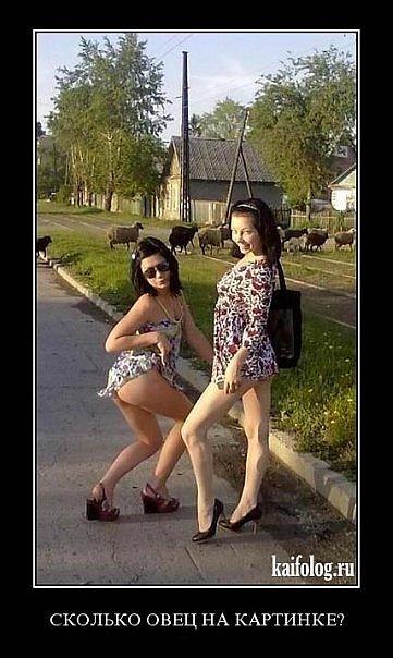 Фото проституток приколы