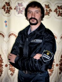 Сергей $$$, Харьков, id76047679