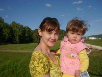 Мариам Шелонцева, 22 декабря , Нефтеюганск, id90068546