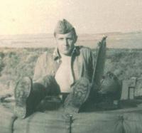 Анатолий Вавилин, 25 февраля 1953, Самара, id91413238