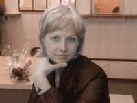 Ольга Романовская, 13 декабря , Орел, id93140992
