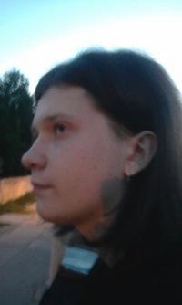Илья Демон, 21 августа 1990, Москва, id97942225