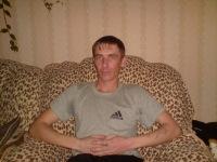 Алексей Гашнов, 17 апреля 1982, Краснокаменск, id129291701