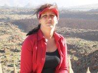 Natalia Nagirna, 27 февраля , Череповец, id75039091