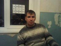 Александр Язынкин, 3 декабря , Ровеньки, id75310630
