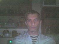 Александр Тимофеев, 23 декабря 1992, Тольятти, id95774667