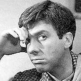 Роман Добров, 10 марта 1981, Самара, id129566844
