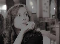 Виктория Каючкина