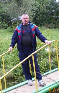 Алексей Демин, 13 января 1988, Москва, id95569960