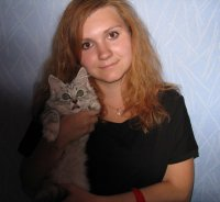 Ирина Ермолова, 26 июня 1990, Тольятти, id1009392