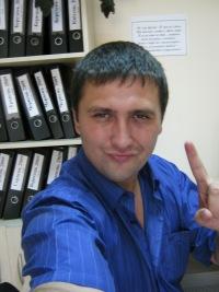Славік Даценко, 30 января 1983, Донецк, id102591219