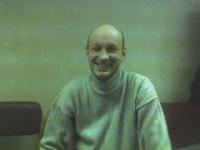Игорь Игошин, 31 октября 1981, Пермь, id103441259