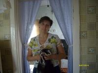 Жанна Зубакова, 18 октября , Сочи, id107548374