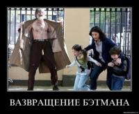 Alex Karp, 18 июня 1994, Нижний Новгород, id108598434