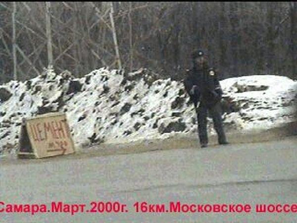 http://cs918.vkontakte.ru/u11349568/17004586/x_5a1bfc74.jpg