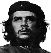 Руслан Халимов, 7 мая 1990, Самара, id128148591