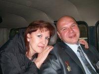 Тамара Адушкина, 8 февраля , Чита, id42189328