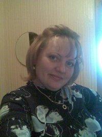 Наташа Чеовякова, 6 января , Бородино, id80909342