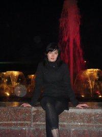 Лена Росюк, 21 июля 1987, Киев, id88979190