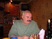 Александр Гудов, 26 июля , Самара, id94540556