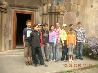Марат Нариманян, id109606259