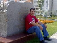 Kahraman Chahalov, 17 ноября , Ульяновск, id125815846