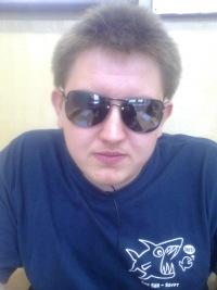 Александр Перескоков, 4 ноября 1992, Москва, id17930325