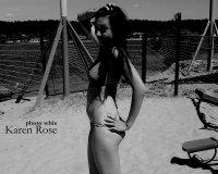 Karen Rose, 3 августа , Полтава, id28224721