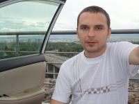 Егор Лазутин, 21 ноября 1980, Дивногорск, id38466729