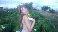 Евгения Воронина, Сибай, id59773217