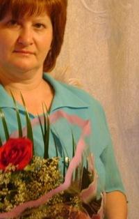 Антонина Глебова, 13 марта 1993, Запорожье, id147699816