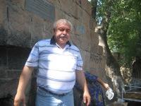 Анатолий Заикин, 9 июня 1995, Ревда, id150525486