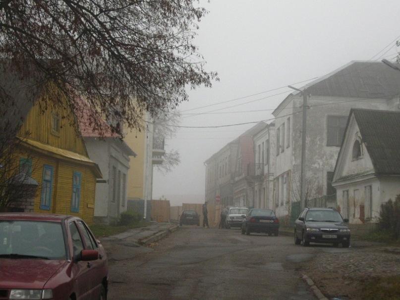 http://cs9191.vkontakte.ru/u17968690/146895398/y_b5b486cb.jpg