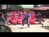 Aaya Mausam Hum Dono - Pooja Bhatt, Rishi Kapoor, Hum Dono Song (k)