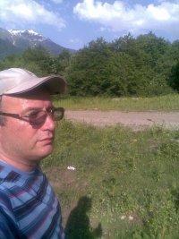 Андрей Егоров, 30 января 1971, Самара, id49901392