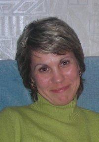 Татьяна Иноземцева, 9 января , Кемерово, id50466708