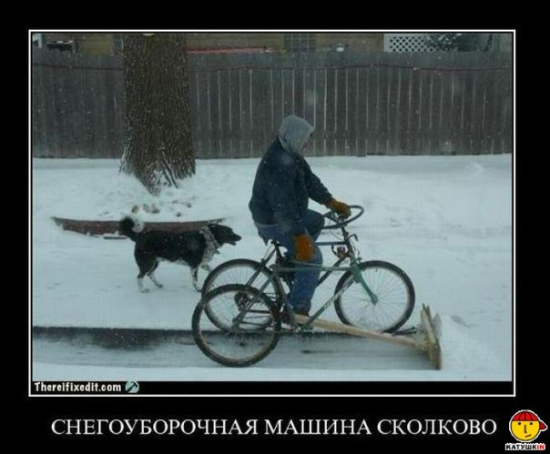 http://cs9191.vkontakte.ru/u5084691/126761094/x_b0be2847.jpg
