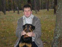 Дмитрий Кремлянец, 6 июля 1988, Шостка, id57396527