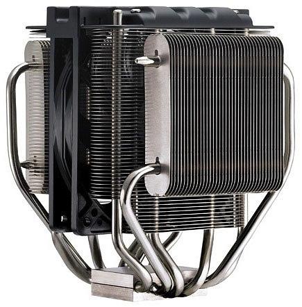 Система охлаждения на мтз 82